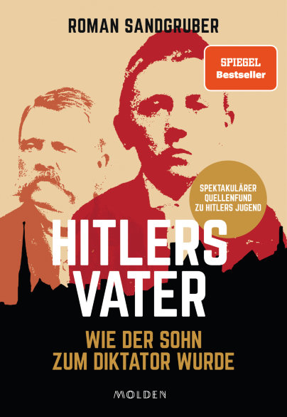 - Hitlers Vater