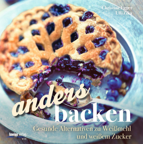 9783708806839 - anders backen