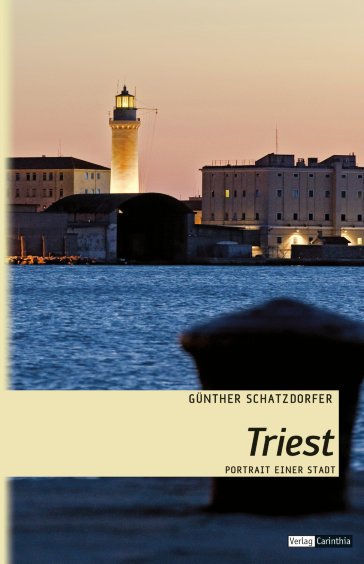 9783990400807 - Triest - © Andreas