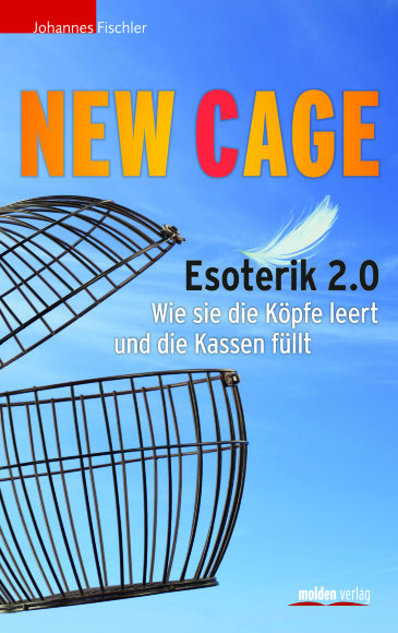 9783990402122 - New Cage