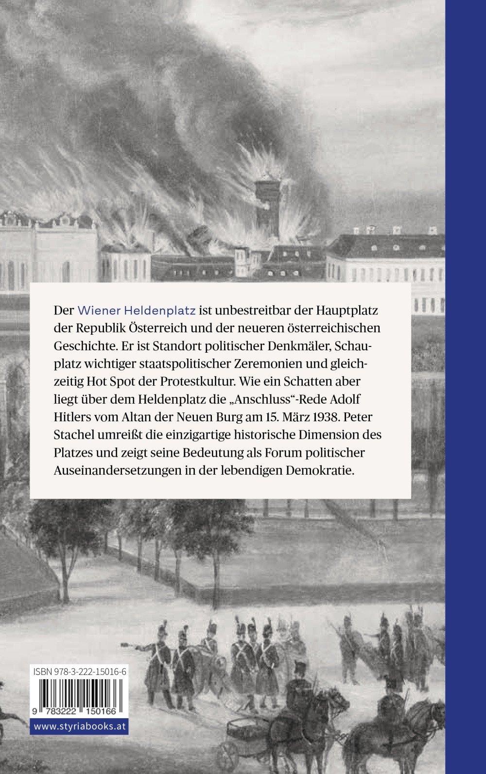 Wunderbar Umreißt Eine Geschichte Arbeitsblatt Fotos - Mathe ...