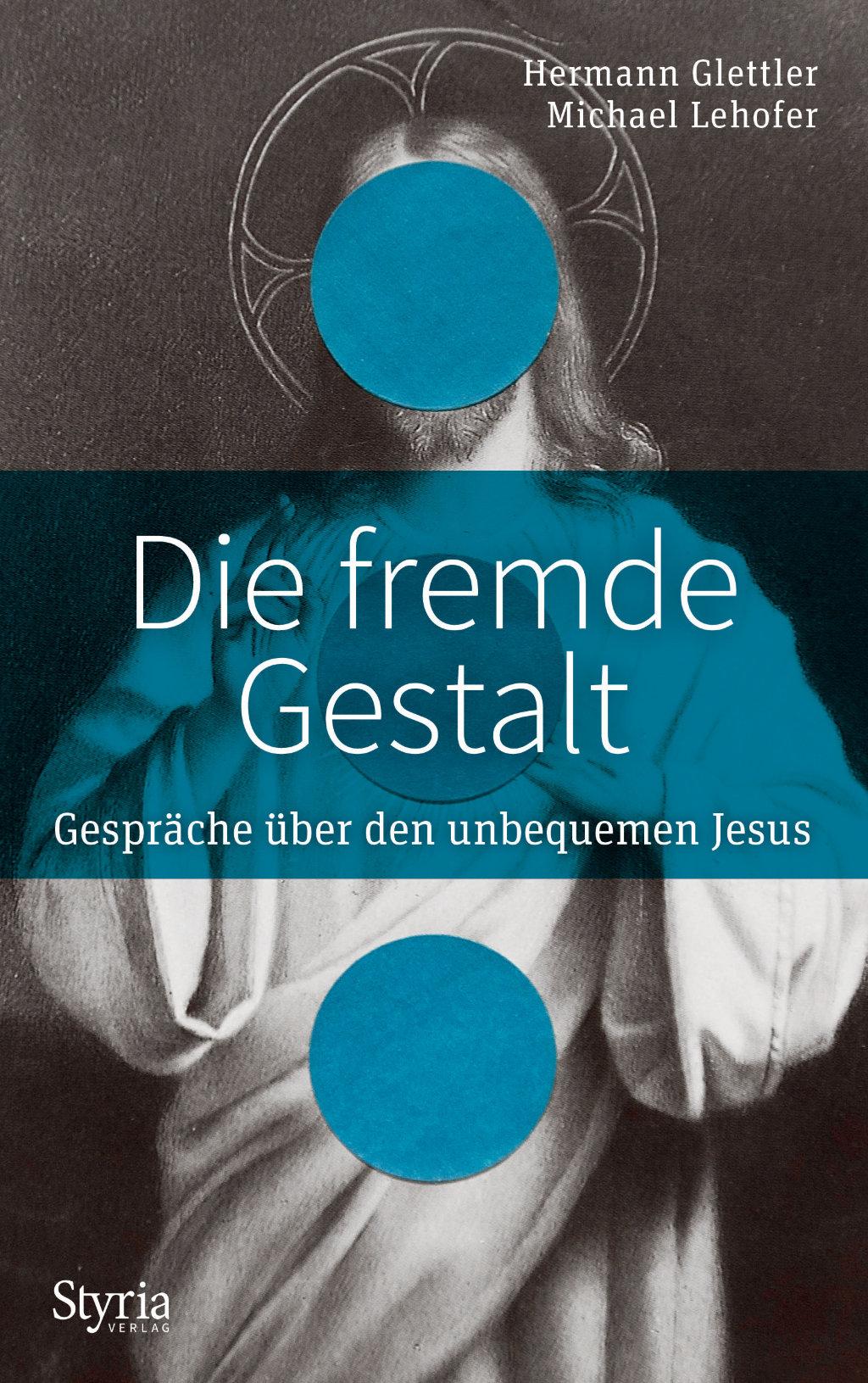 Die Fremde Gestalt Bei Styriabooks Online Kaufen