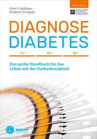 9783708807379 - Diagnose Diabetes